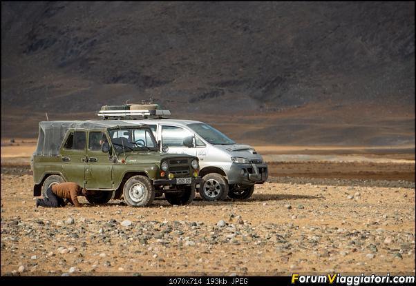 Nomadi e steppe, aquile e montagne: un viaggio in Mongolia-_dsc4922.jpg