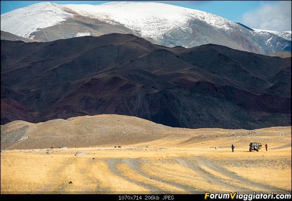Nomadi e steppe, aquile e montagne: un viaggio in Mongolia-_dsc4930.jpg