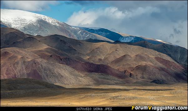 Nomadi e steppe, aquile e montagne: un viaggio in Mongolia-_dsc4935.jpg