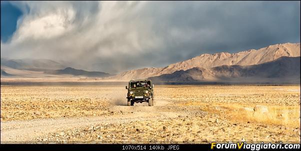 Nomadi e steppe, aquile e montagne: un viaggio in Mongolia-_dsc4948.jpg