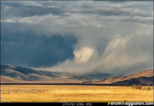 Nomadi e steppe, aquile e montagne: un viaggio in Mongolia-_dsc4951.jpg