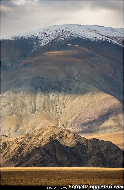 Nomadi e steppe, aquile e montagne: un viaggio in Mongolia-_dsc4953.jpg
