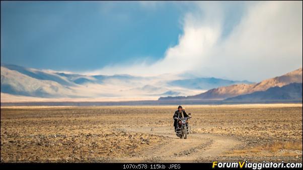 Nomadi e steppe, aquile e montagne: un viaggio in Mongolia-_dsc4954.jpg