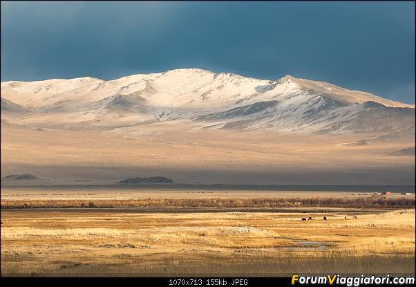 Nomadi e steppe, aquile e montagne: un viaggio in Mongolia-_dsc4960.jpg