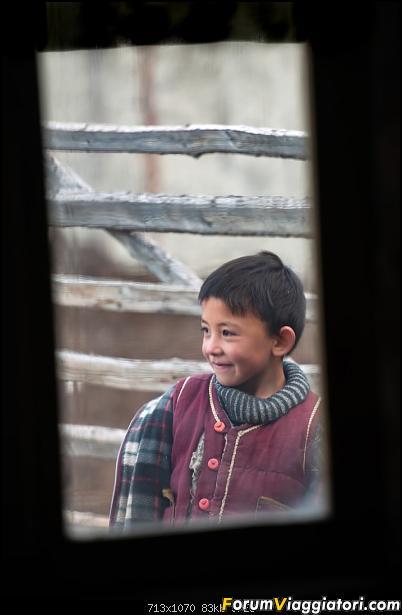 Nomadi e steppe, aquile e montagne: un viaggio in Mongolia-_dsc4966.jpg