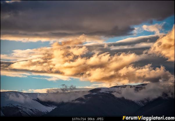 Nomadi e steppe, aquile e montagne: un viaggio in Mongolia-_dsc4992.jpg