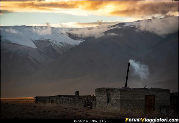 Nomadi e steppe, aquile e montagne: un viaggio in Mongolia-_dsc4994.jpg