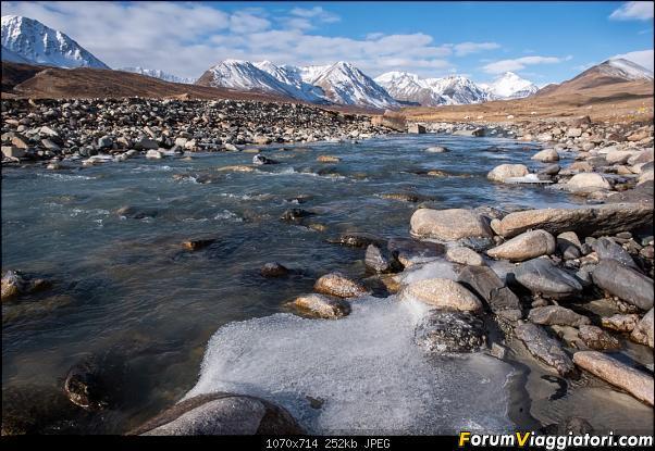 Nomadi e steppe, aquile e montagne: un viaggio in Mongolia-dsc_5041.jpg