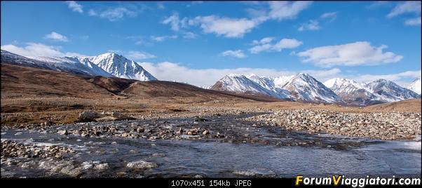 Nomadi e steppe, aquile e montagne: un viaggio in Mongolia-dsc_5046.jpg