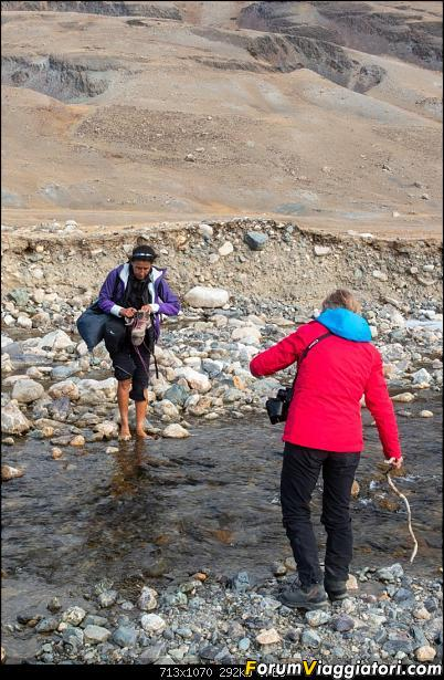 Nomadi e steppe, aquile e montagne: un viaggio in Mongolia-dsc_5047.jpg