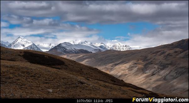 Nomadi e steppe, aquile e montagne: un viaggio in Mongolia-dsc_5055-2.jpg