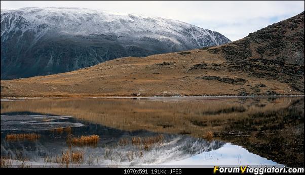 Nomadi e steppe, aquile e montagne: un viaggio in Mongolia-dsc_5056.jpg