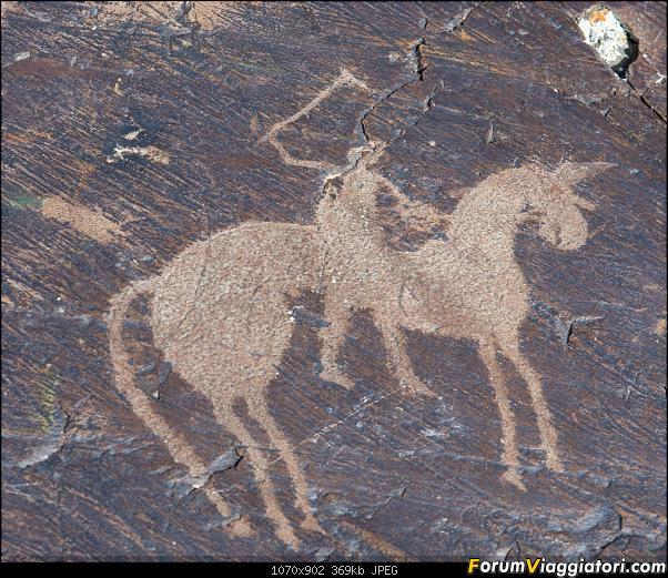 Nomadi e steppe, aquile e montagne: un viaggio in Mongolia-dsc_5093.jpg