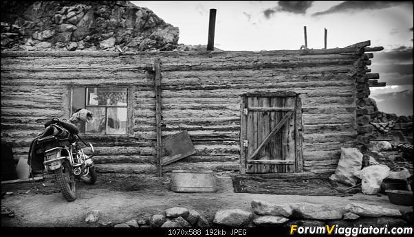 Nomadi e steppe, aquile e montagne: un viaggio in Mongolia-dsc_5174_bn.jpg