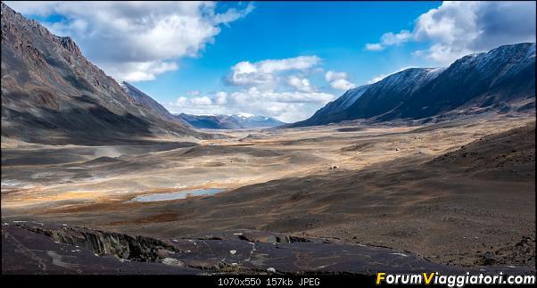 Nomadi e steppe, aquile e montagne: un viaggio in Mongolia-dsc_5104.jpg