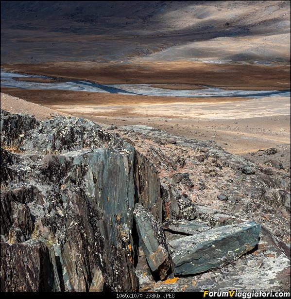 Nomadi e steppe, aquile e montagne: un viaggio in Mongolia-dsc_5106_a.jpg