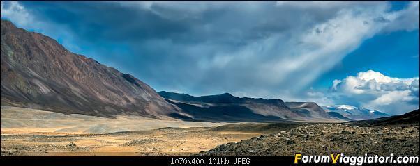 Nomadi e steppe, aquile e montagne: un viaggio in Mongolia-dsc_5125.jpg