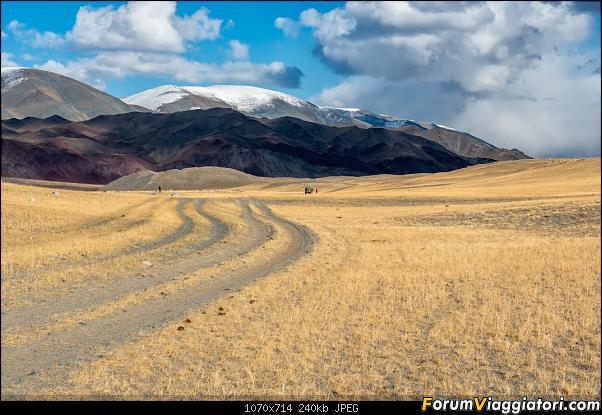 Nomadi e steppe, aquile e montagne: un viaggio in Mongolia-dsc_5132.jpg