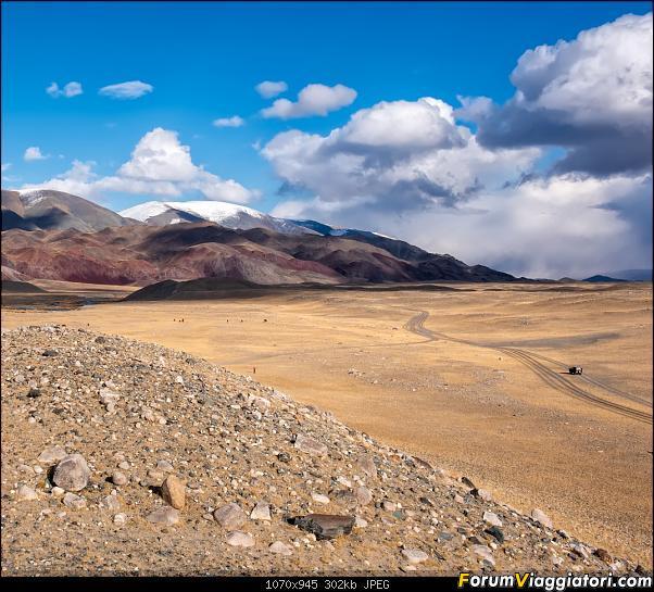 Nomadi e steppe, aquile e montagne: un viaggio in Mongolia-dsc_5134.jpg