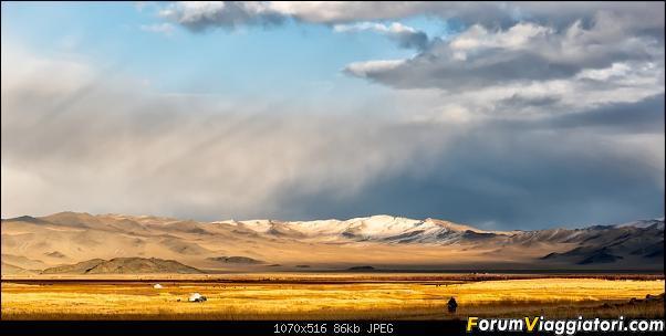 Nomadi e steppe, aquile e montagne: un viaggio in Mongolia-dsc_5150.jpg
