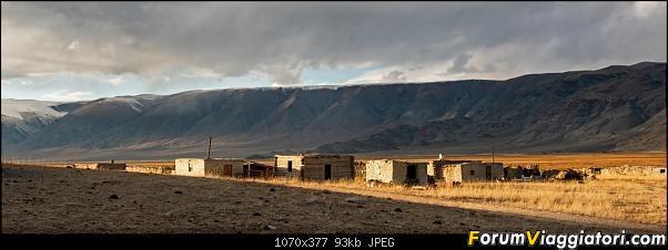 Nomadi e steppe, aquile e montagne: un viaggio in Mongolia-dsc_5156.jpg