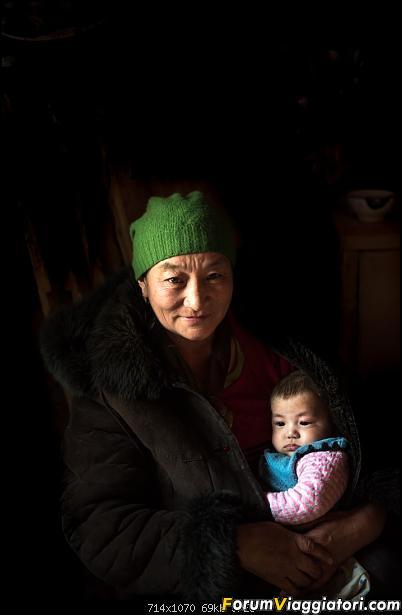 Nomadi e steppe, aquile e montagne: un viaggio in Mongolia-dsc_5158.jpg