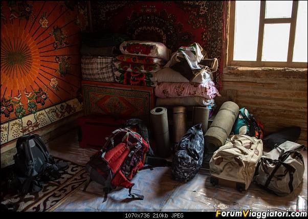 Nomadi e steppe, aquile e montagne: un viaggio in Mongolia-dsc_5159.jpg