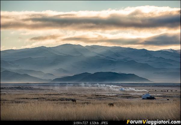 Nomadi e steppe, aquile e montagne: un viaggio in Mongolia-_dsc5007.jpg