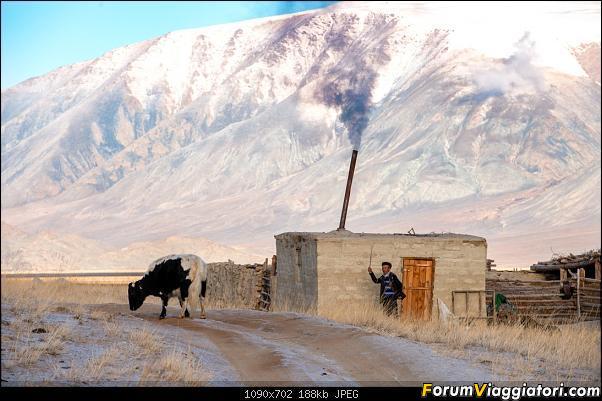 Nomadi e steppe, aquile e montagne: un viaggio in Mongolia-_dsc5034.jpg
