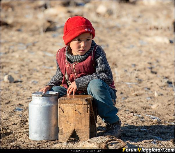 Nomadi e steppe, aquile e montagne: un viaggio in Mongolia-_dsc5051.jpg