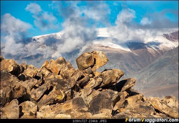 Nomadi e steppe, aquile e montagne: un viaggio in Mongolia-_dsc5068.jpg