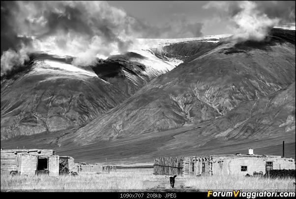 Nomadi e steppe, aquile e montagne: un viaggio in Mongolia-_dsc5079_bn.jpg