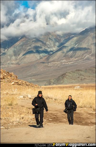 Nomadi e steppe, aquile e montagne: un viaggio in Mongolia-_dsc5085.jpg