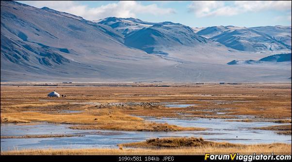 Nomadi e steppe, aquile e montagne: un viaggio in Mongolia-_dsc5091.jpg
