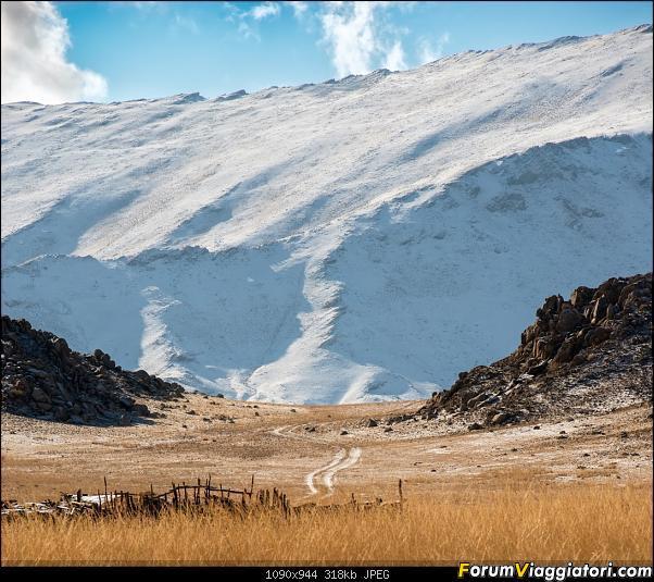 Nomadi e steppe, aquile e montagne: un viaggio in Mongolia-_dsc5096.jpg