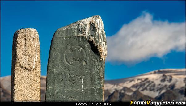 Nomadi e steppe, aquile e montagne: un viaggio in Mongolia-_dsc5109.jpg