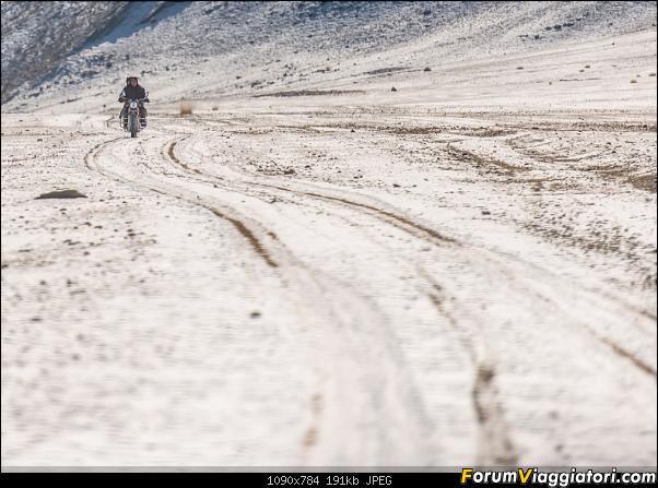 Nomadi e steppe, aquile e montagne: un viaggio in Mongolia-_dsc5125_a.jpg