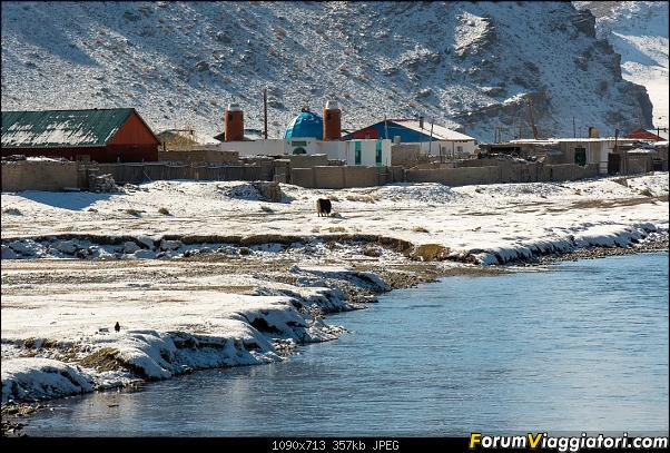 Nomadi e steppe, aquile e montagne: un viaggio in Mongolia-_dsc5142.jpg