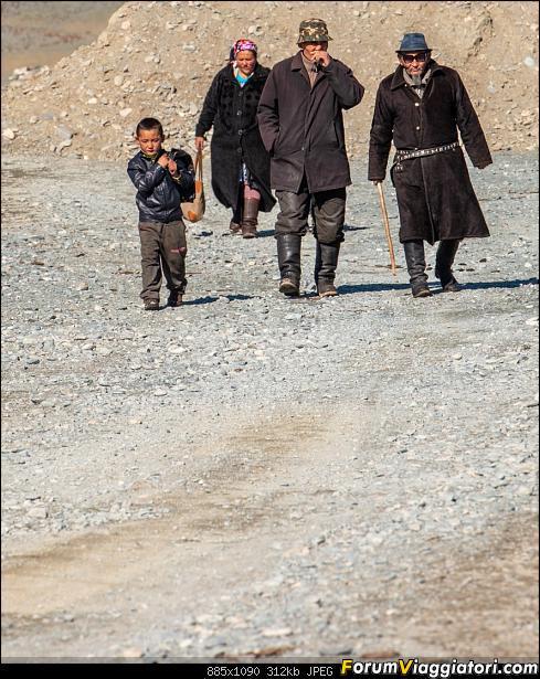 Nomadi e steppe, aquile e montagne: un viaggio in Mongolia-_dsc5147.jpg