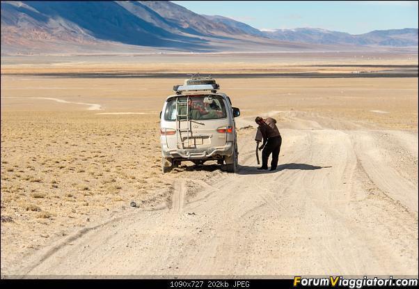 Nomadi e steppe, aquile e montagne: un viaggio in Mongolia-_dsc5155.jpg
