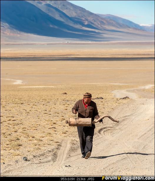 Nomadi e steppe, aquile e montagne: un viaggio in Mongolia-_dsc5156.jpg