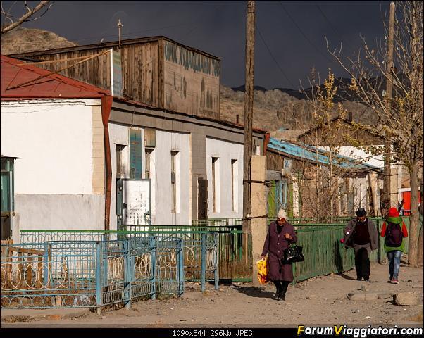 Nomadi e steppe, aquile e montagne: un viaggio in Mongolia-_dsc5199.jpg