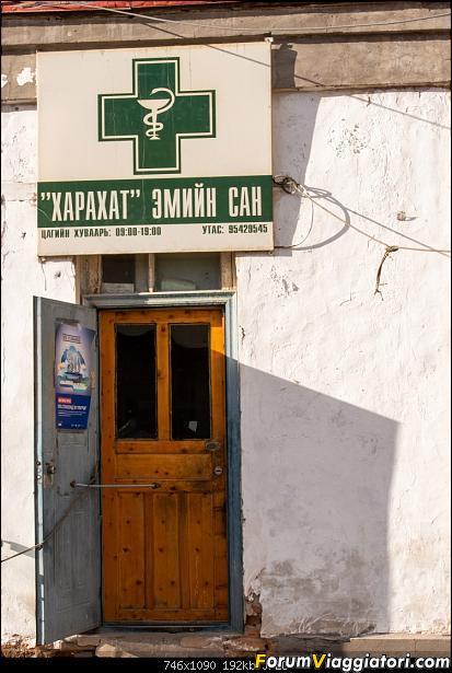 Nomadi e steppe, aquile e montagne: un viaggio in Mongolia-_dsc5202.jpg