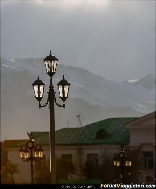 Nomadi e steppe, aquile e montagne: un viaggio in Mongolia-_dsc5225.jpg
