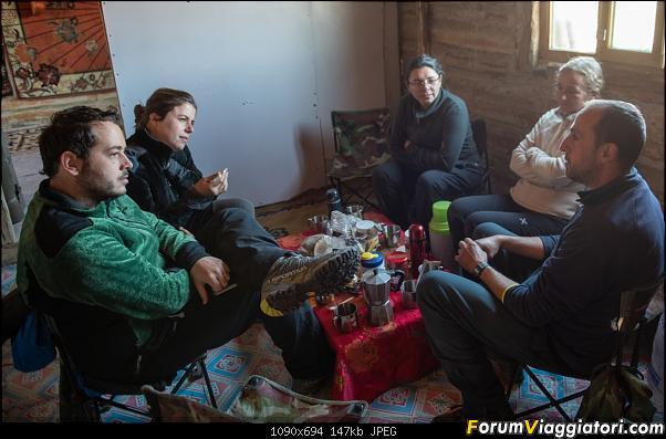 Nomadi e steppe, aquile e montagne: un viaggio in Mongolia-dsc_5198.jpg