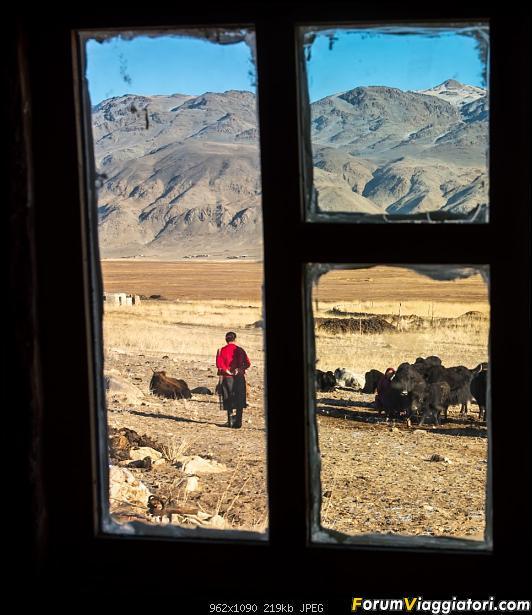 Nomadi e steppe, aquile e montagne: un viaggio in Mongolia-dsc_5200.jpg