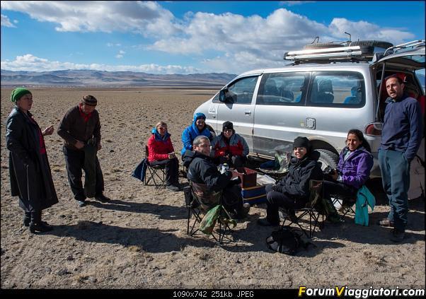 Nomadi e steppe, aquile e montagne: un viaggio in Mongolia-dsc_5238.jpg