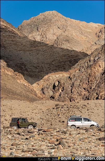 Nomadi e steppe, aquile e montagne: un viaggio in Mongolia-_dsc5239.jpg