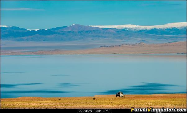 Nomadi e steppe, aquile e montagne: un viaggio in Mongolia-_dsc5264.jpg