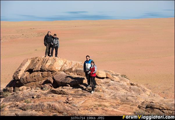 Nomadi e steppe, aquile e montagne: un viaggio in Mongolia-_dsc5266.jpg